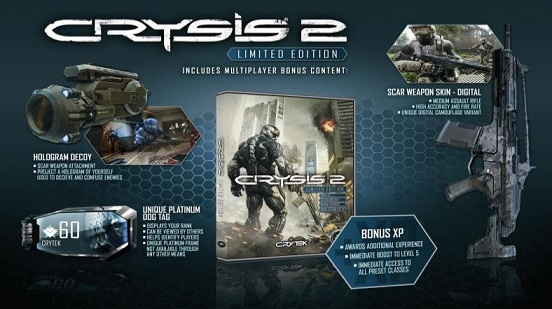 the pirate bay crysis 2